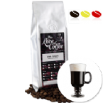 Irish Cream (Flavoured Coffee)